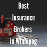 The 5 Best Insurance Brokers in Winnipeg
