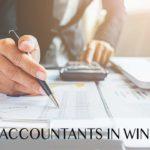 The 6 Best Accountants in Winnipeg
