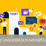 The 5 Best Debt Consolidation Firms in Winnipeg