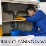 The 5 Best Drain Cleaning Services in Winnipeg