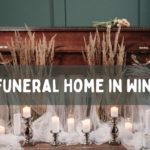 5 Picks of the Best Funeral Home in Winnipeg