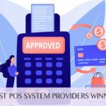The 6 Best POS System Providers in Winnipeg