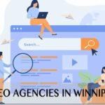 The 8 Best SEO Agencies in Winnipeg