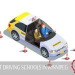 The 7 Best Driving Schools in Winnipeg