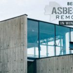 5 Best Asbestos Removal Services in Winnipeg