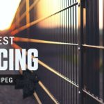 5 Best Fencing Contractors in Winnipeg