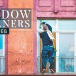 7 Best Window Cleaning Services in Winnipeg