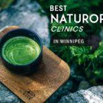 7 Best Naturopathic Clinics in Winnipeg