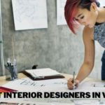 The 5 Best Interior Designers in Winnipeg